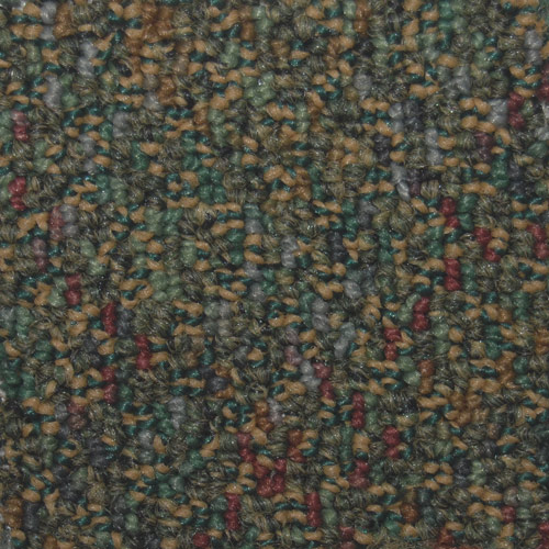 Harbor Gate Commercial Carpet - Georgia Carpet Ind.